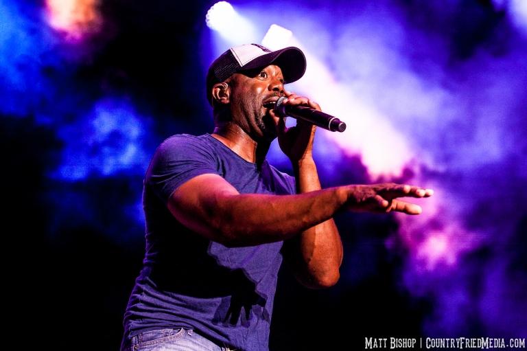 Darius Rucker | Musikfest 2015